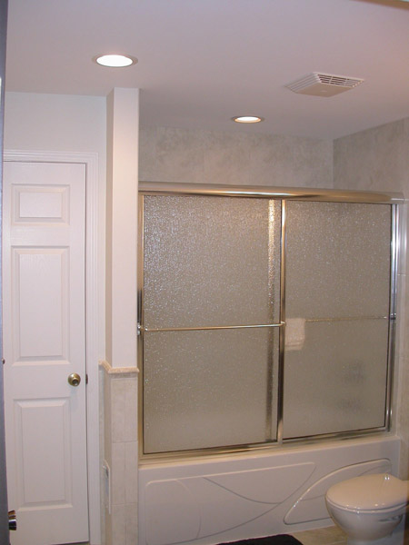 Bathroom Remodeling In St Louis Chesterfield Ballwin Clayton Classy Bathroom Remodeling St Louis