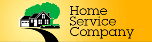 Home Services 2
